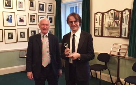 Nigel-Brown-OBE-and-Daniil-Trifonov